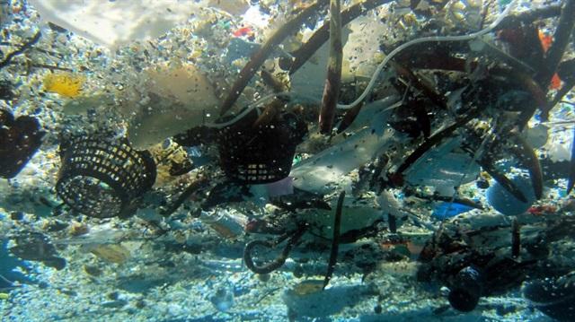 okyanuslardaki-plastigi-temizleyecek-proje