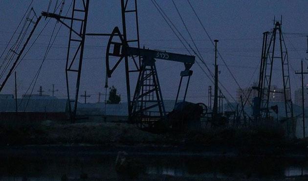 opec-petrol-uretimini-dusuruyor