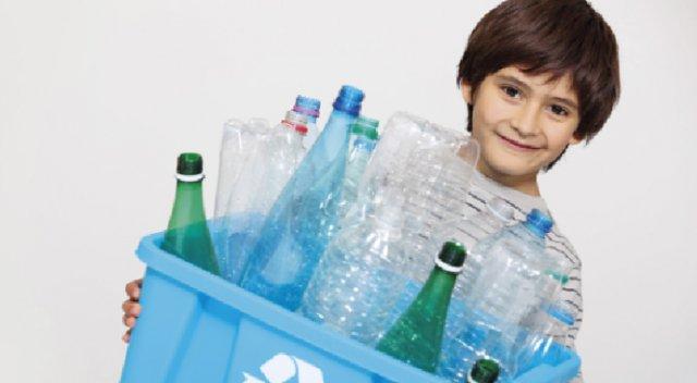 plastik-ambalajda-3-milyar-dolar-sakli
