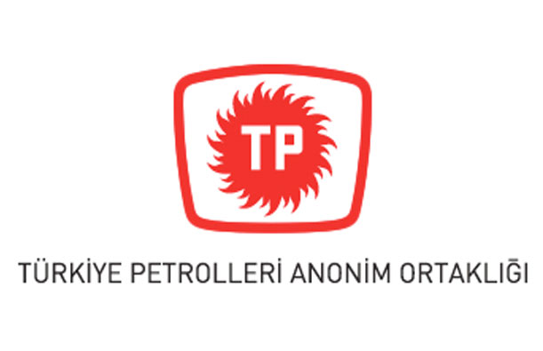 tpao-nun-kuyularindan-3-yilda-7-milyarlik-ham-petrol-satisi-yapildi