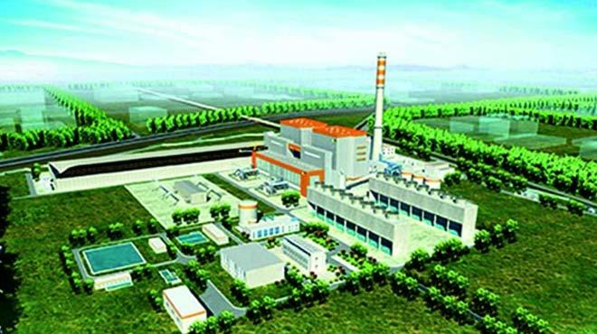 turkiye-nin-en-buyuk-cimento-fabrikasi-kuruluyor