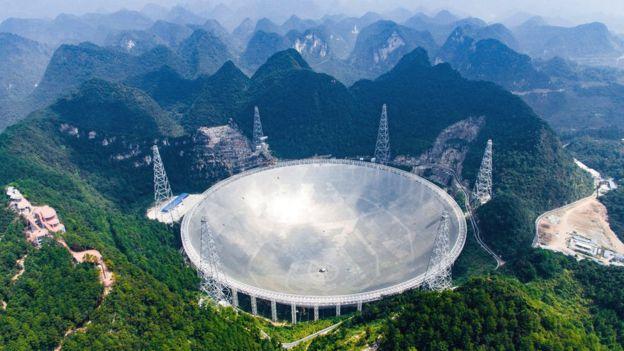 uzayda-galaksilerde-dogal-hidrojen-arayacak-proje