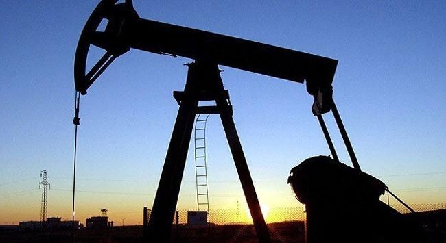 alaska-da-buyuk-petrol-rezervi-bulundu