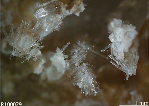 bilim-adamlari-dunyadaki-nadir-mineralleri-siniflandirdilar-4