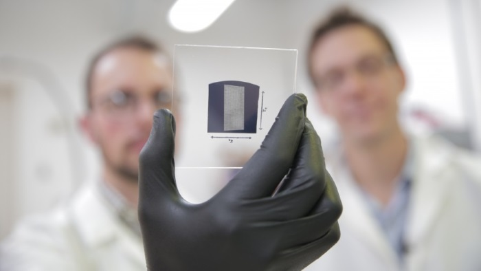 karbon-nanotup-cpu-devri-basliyor