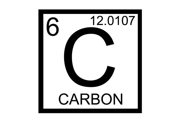 karbon-yakalama-icin-ideal-malzemeyi-bulmak
