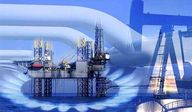 kazakistan-petrol-uretimine-basladi