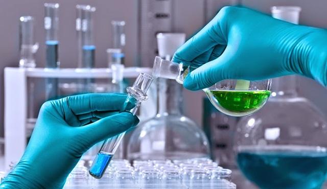 kimya-sektorunde-sahte-kimya-firmalari-artiyor