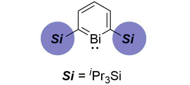 kimyagerler-kararli-bizmut-benzen-turevlerini-uretmeyi-basardi