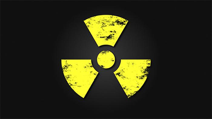 sakarya-da-radyoaktif-madde-panigi