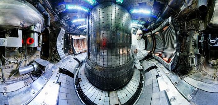 yeni-bir-nukleer-enerji-rekoru-kirildi