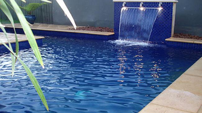 yuzme-havuzlarinda-kimyasal-ve-mikrobiyolojik-inceleme-yapilacak