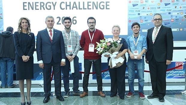 energy-challenge-birinci-takimi-odtu-oldu