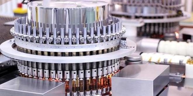 gelismemiz-kozmetik-ve-ilac-sektorlerine-bagli