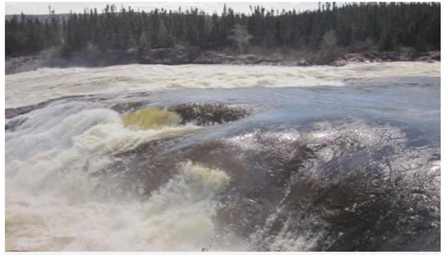hidroelektrik-projeler-insan-sagligi-icin-risk-olusturuyor