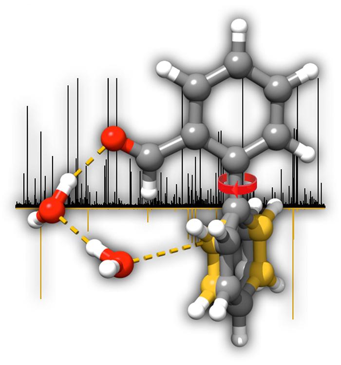islaninca-sekil-degistiren-molekuller-1