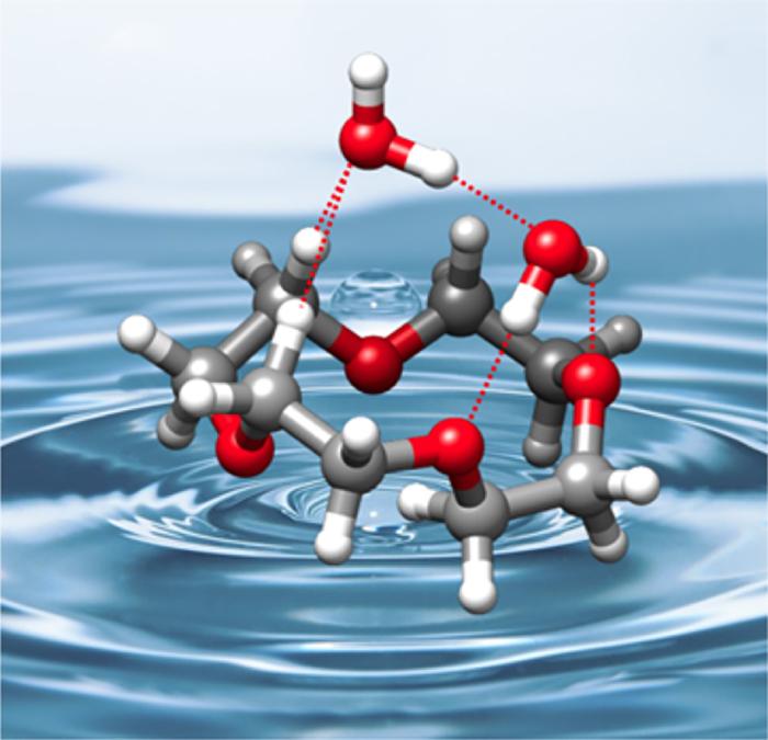 islaninca-sekil-degistiren-molekuller