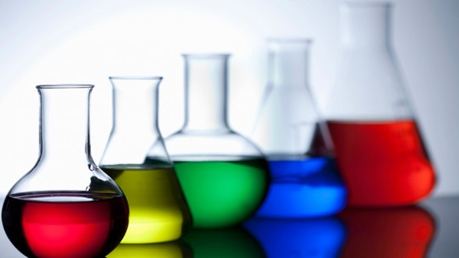 kimya-dan-11-5-milyar-degerinde-ihracat