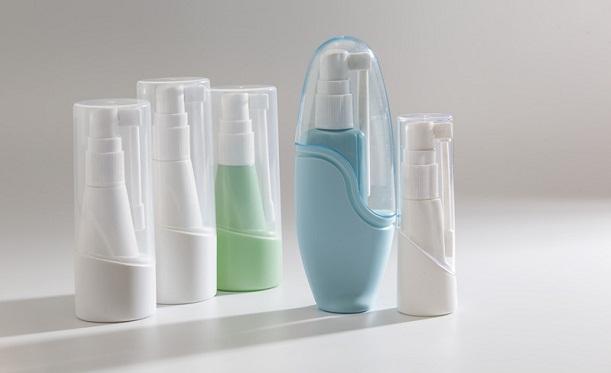kozmetik-ve-ilac-sektorunde-kullanilan-plastik-ambalajlar-masaya-yatirildi