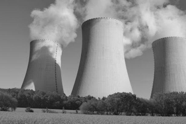 nukleer-atiklar-artik-sorun-degil