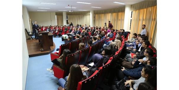 ordu-universitesinde-kimya-toplum-ve-ekoloji-konferansi