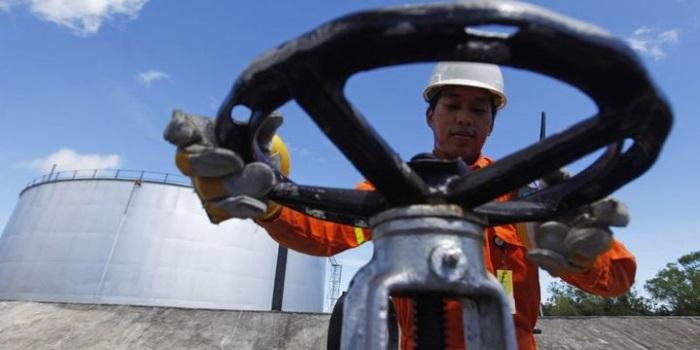 petrolun-dunya-enerji-tuketimindeki-payi-azalacak