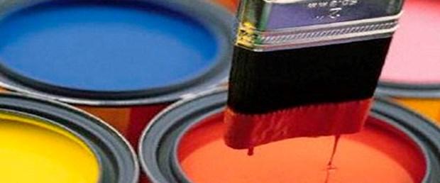 polisan-boyanin-yuzde-50-si-kansai-painte-satildi