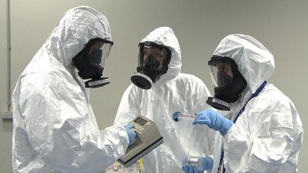 radyasyona-karsi-nanoteknoloji-koruyucu