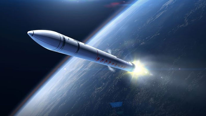 roket-puskurtuculerinde-yesil-surecle-uretilen-karbon-elyaflarin-kullanimi-icin-patent-alindi