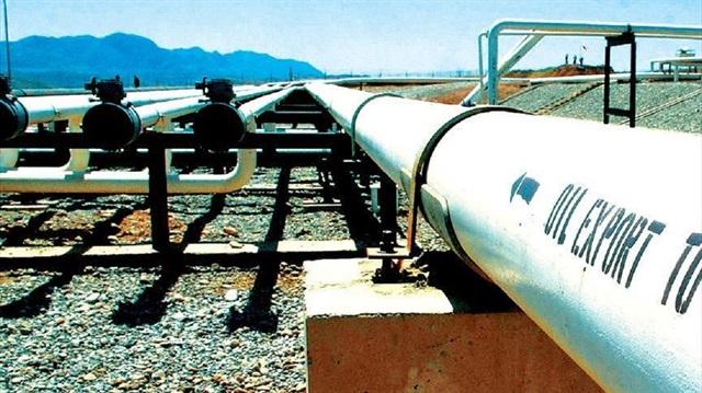 rusya-dan-petrol-uretiminde-yeni-rekor