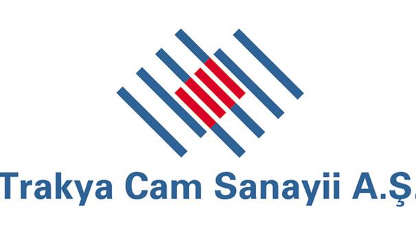trakya-cam-italyan-firmayi-satin-aldi