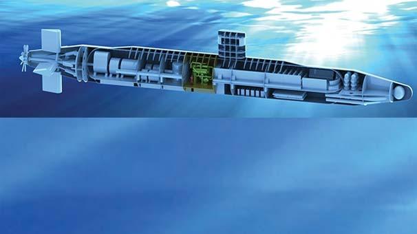 yakiti-karbondioksit-olan-turk-denizaltisi-gelistirildi