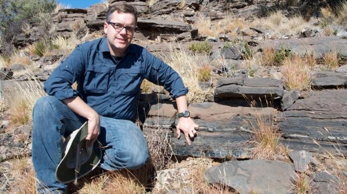 dunya-da-oksijenin-olusumundan-once-yasamis-bir-bakteri-fosili-bulundu-2