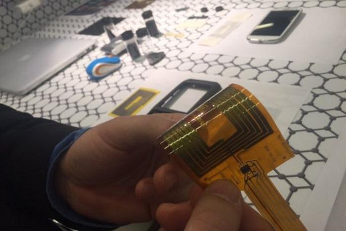 grafen-ile-esnek-yapili-antenler-donemi-aciliyor