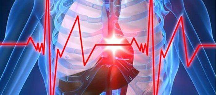 kalp-krizine-polimer-yama