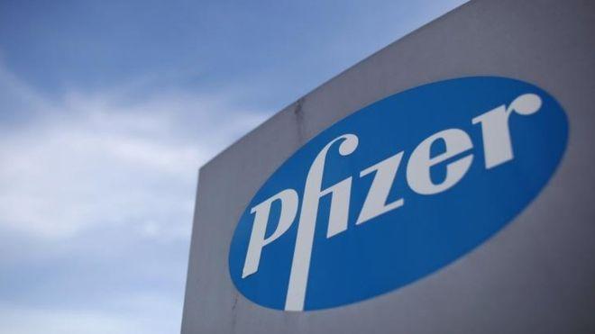 pfizer-e-ceza