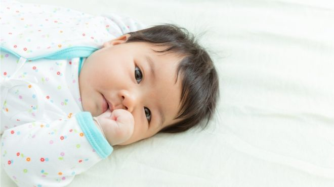 bebekler anadillerini hatirlayabilirler - Bebekler Anadillerini Hatırlayabilirler