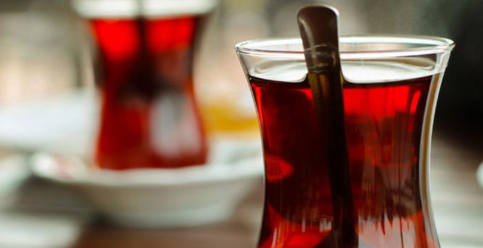 cay uretiminde kimyasal gubre uygulamasi yasaklandi - Çay üretiminde kimyasal gübre uygulaması yasaklandı