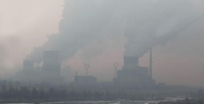 cin in komurden yenilenebilire gecisi hizlaniyor - Çin'in kömürden yenilenebilire geçişi hızlanıyor