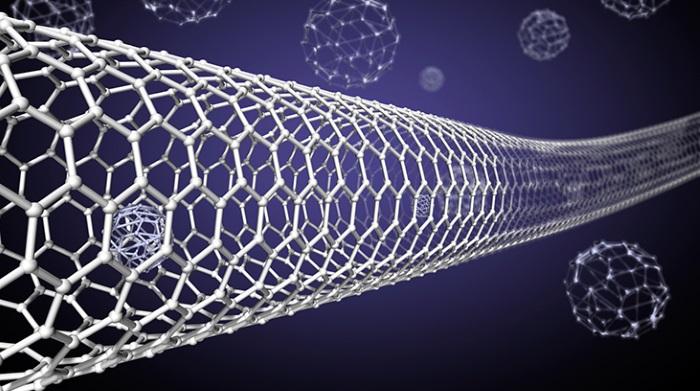 "nanoteknoloji yeni kimya mufredatinda - ""Nanoteknoloji"" yeni kimya müfredatında"