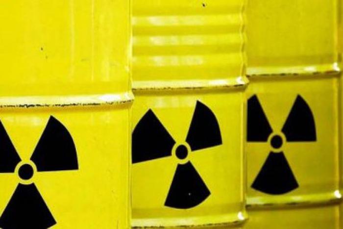 nukleer atiklarin geri donusum teknolojilerini gelistirebilecek kimya arastirmasi - Nükleer Atıkların Geri Dönüşüm Teknolojilerini Geliştirebilecek Kimya Araştırması