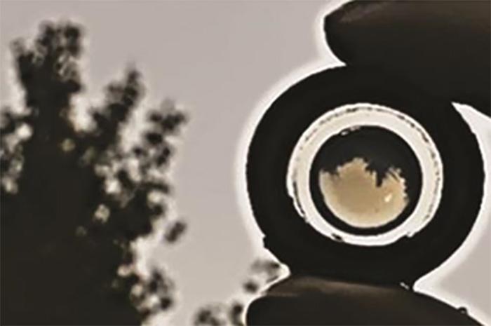 optik lenslere odaklanma ozelligi hidrojellerle geliyor - Optik Lenslere Odaklanma Özelliği Hidrojellerle Geliyor