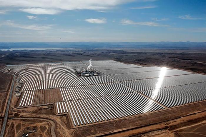 sonsuz gunes enerjisi teknolojisi gelecegimizi tamamen degistirebilir 2 - Sonsuz Güneş Enerjisi Teknolojisi Geleceğimizi Tamamen Değiştirebilir!