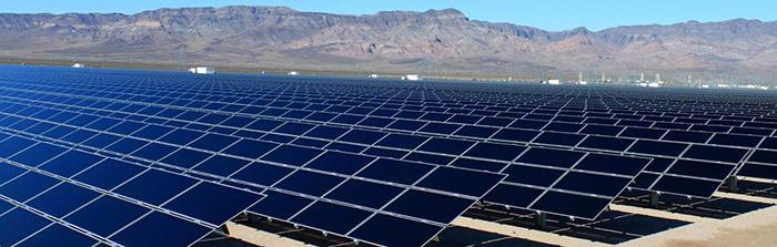 sonsuz gunes enerjisi teknolojisi gelecegimizi tamamen degistirebilir - Sonsuz Güneş Enerjisi Teknolojisi Geleceğimizi Tamamen Değiştirebilir!