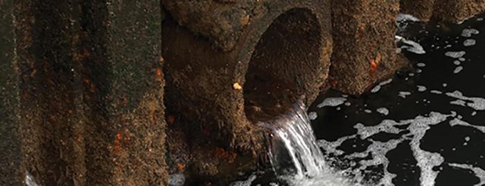 su aritimi icin kompozit malzemeler - Su Arıtımı için Kompozit Malzemeler