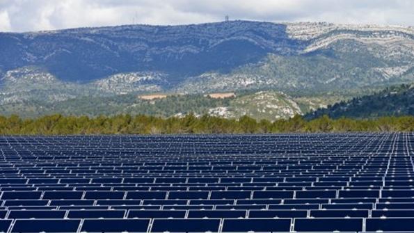 suudi arabistan 50 milyar dolar ile yenilenebilir enerji kaynaklarindaki hedeflerini acikladi - Suudi Arabistan 50 Milyar Dolar ile Yenilenebilir Enerji Kaynaklarındaki Hedeflerini Açıkladı!