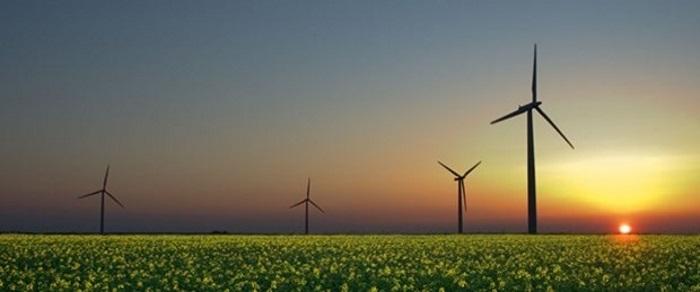 abd de enerji uretimi 6 yil aradan sonra dustu - ABD'de enerji üretimi 6 yıl aradan sonra düştü