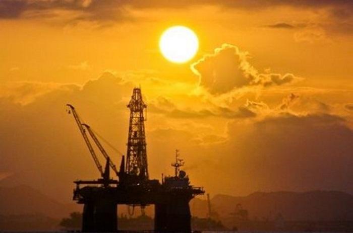 abd dunyanin en buyuk petrol kaynagi olacak - ABD dünyanın en büyük petrol kaynağı olacak!