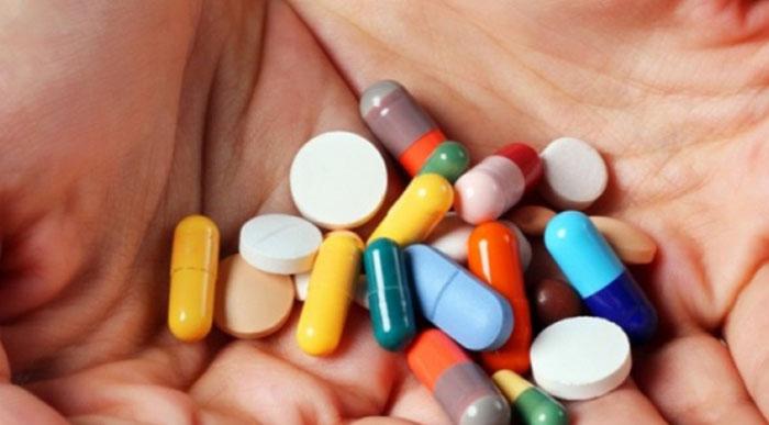 akilli ilaclar kanser tedavisinde omru uzatti - 'Akıllı ilaçlar' kanser tedavisinde ömrü uzattı