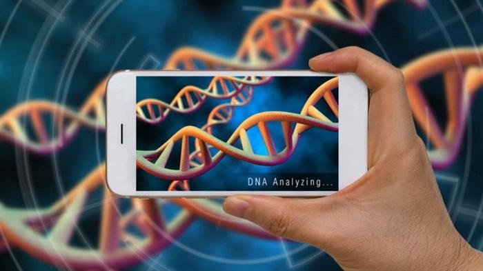 akilli telefonla dna testi yapilabilecek - Akıllı telefonla DNA testi yapılabilecek